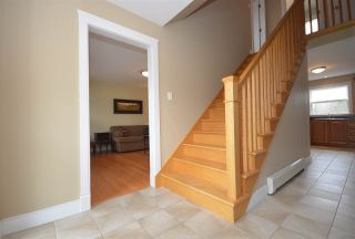 Photo 12: 83 Arrowhead Drive in Middle Sackville: 26-Beaverbank, Upper Sackville Residential for sale (Halifax-Dartmouth)  : MLS®# 202004823