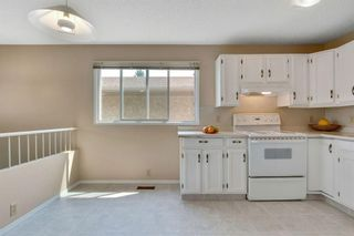 Photo 10: 20 Berkshire Close NW in Calgary: Beddington Heights Detached for sale : MLS®# A1133317