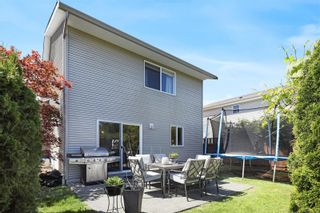 Photo 26: 1276 Crown Pl in : CV Comox (Town of) House for sale (Comox Valley)  : MLS®# 876582