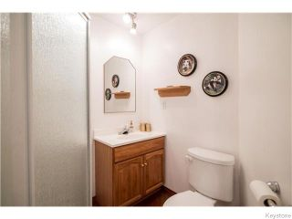 Photo 18:  in Anola: Springfield Residential for sale (R04)  : MLS®# 1618568
