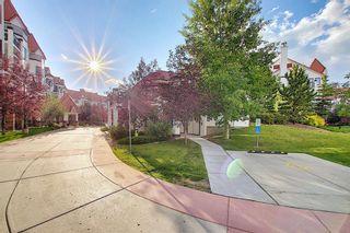 Photo 24: 112 20 ROYAL OAK Plaza NW in Calgary: Royal Oak Apartment for sale : MLS®# A1023203
