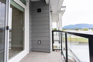 """Photo 28: 4501 2180 KELLY Avenue in Port Coquitlam: Central Pt Coquitlam Condo for sale in """"Montrose Square"""" : MLS®# R2615326"""