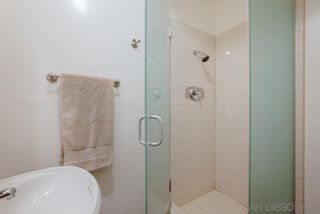 Photo 64: JAMUL House for sale : 5 bedrooms : 2647 MERCED PL