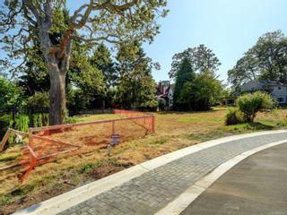 Photo 3: 748 Pemberton Rd in : Vi Rockland Land for sale (Victoria)  : MLS®# 858932