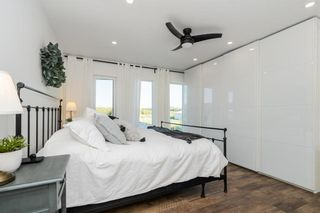 Photo 15: 5480 BIRDS HILL Road in St Clements: Gonor Residential for sale (R02)  : MLS®# 202023190