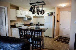 Photo 6:  in Edmonton: Zone 53 Condo for sale : MLS®# E4225775