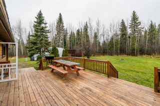 "Photo 6: 6120 CUMMINGS Road in Prince George: Pineview House for sale in ""PINEVIEW"" (PG Rural South (Zone 78))  : MLS®# R2515181"