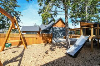 Photo 69: 430 Butchers Rd in : CV Comox (Town of) House for sale (Comox Valley)  : MLS®# 873648