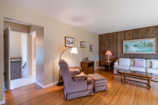 Photo 4: 1836 Matheson Drive NE in Calgary: Mayland Heights Detached for sale : MLS®# A1143576