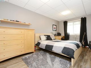 Photo 18: 4071 Santa Anita Ave in VICTORIA: SW Strawberry Vale House for sale (Saanich West)  : MLS®# 783110