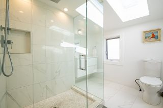 Photo 12: 7125 BLENHEIM Street in Vancouver: Southlands House for sale (Vancouver West)  : MLS®# R2572319