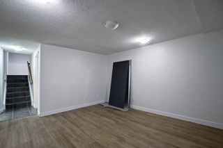 Photo 28: 248 Midlake Boulevard SE in Calgary: Midnapore Detached for sale : MLS®# A1144224