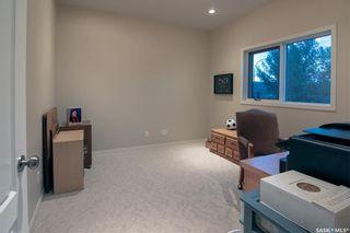 Photo 19: 30 Lakeshore Drive in Saskatchewan Landing: Residential for sale : MLS®# SK871327
