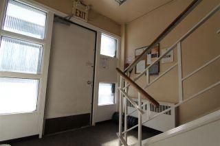 Photo 26: 7 6815 112 Street in Edmonton: Zone 15 Condo for sale : MLS®# E4230722