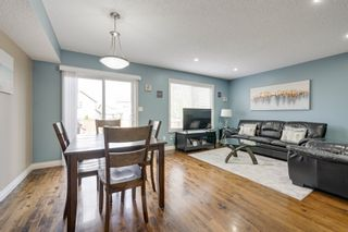 Photo 20: 7 Hartwick Loop: Spruce Grove House Duplex for sale : MLS®# e4216018
