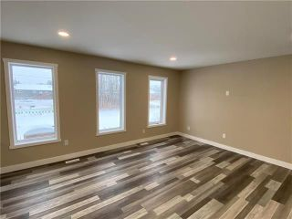 Photo 7: 85 Daisy Street in Gunton: R12 Residential for sale : MLS®# 202108304