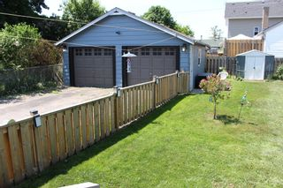 Photo 25: 553 Sinclair Street in Cobourg: House for sale : MLS®# X5268323
