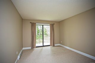 Photo 12: 307 4720 Uplands Dr in : Na Uplands Condo for sale (Nanaimo)  : MLS®# 874632