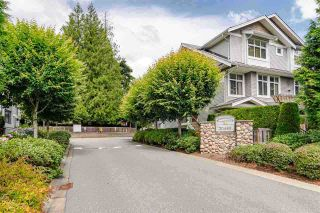 "Photo 27: 73 20449 66 Avenue in Langley: Willoughby Heights Townhouse for sale in ""Natures Landing"" : MLS®# R2558309"