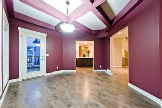 Photo 6: 323 KINCORA Heights NW in Calgary: Kincora Residential for sale : MLS®# A1036526