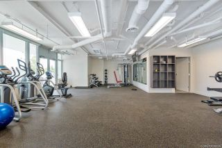 """Photo 26: 407 5051 IMPERIAL Street in Burnaby: Metrotown Condo for sale in """"IMPERIAL"""" (Burnaby South)  : MLS®# R2535564"""