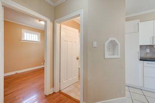Photo 14: 10818 73 Avenue in Edmonton: Zone 15 House for sale : MLS®# E4264078