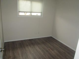 Photo 9: 12007-12009 103 Street in Edmonton: Zone 08 House Duplex for sale : MLS®# E4246848
