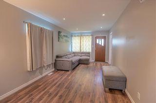 Photo 4: 378 Semple Avenue in Winnipeg: West Kildonan Residential for sale (4D)  : MLS®# 202123770