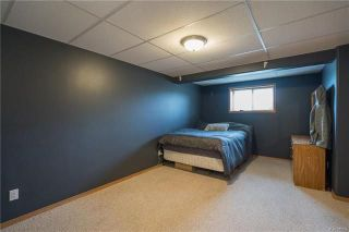 Photo 15: 6 Venture Lane in Ile Des Chenes: R05 Residential for sale : MLS®# 1813875