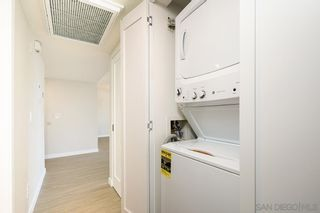 Photo 11: Condo for sale : 2 bedrooms : 1270 Cleveland Ave #B136 in San Diego