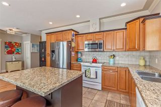 """Photo 13: 201 46021 SECOND Avenue in Chilliwack: Chilliwack E Young-Yale Condo for sale in """"The Charleston"""" : MLS®# R2578367"""