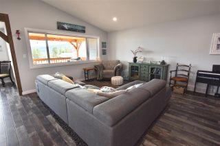 Photo 8: 146 EAGLE Crescent in Williams Lake: Williams Lake - City House for sale (Williams Lake (Zone 27))  : MLS®# R2556809