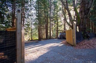 Photo 3: 0 S Keith Dr in : Isl Gabriola Island Land for sale (Islands)  : MLS®# 863104
