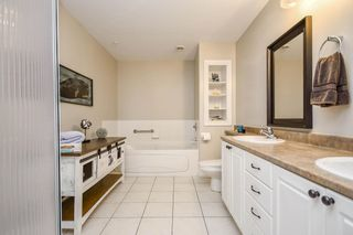 Photo 23: Unit 509 50 Nelsons Landing in Bedford: 20-Bedford Residential for sale (Halifax-Dartmouth)  : MLS®# 202117949