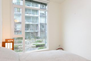 Photo 35: 205 379 Tyee Rd in : VW Victoria West Condo for sale (Victoria West)  : MLS®# 882005