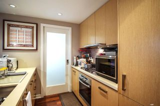"""Photo 4: 305 5955 BALSAM Street in Vancouver: Kerrisdale Condo for sale in """"5955 BALSAM"""" (Vancouver West)  : MLS®# R2597657"""