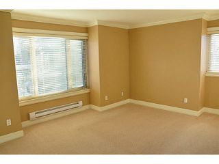 Photo 10: 1 7360 ST. ALBANS Road in Richmond: Brighouse South Townhouse for sale : MLS®# V1107140