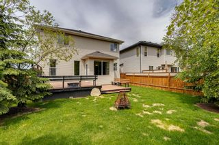 Photo 5: 777 Coopers Drive SW: Airdrie Detached for sale : MLS®# A1119574