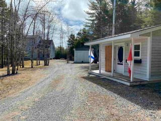 Photo 2: 163 Eagle Rock Drive in Franey Corner: 405-Lunenburg County Residential for sale (South Shore)  : MLS®# 202107613