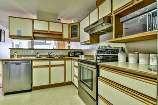 Photo 10: 125 7837 120A Street in Surrey: West Newton Townhouse for sale : MLS®# R2168671