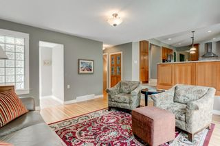 Photo 23: 6918 LEASIDE Drive SW in Calgary: Lakeview Detached for sale : MLS®# A1023720