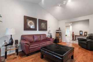 Photo 12: 1316 FOREST Walk in Coquitlam: Burke Mountain House for sale : MLS®# R2536689