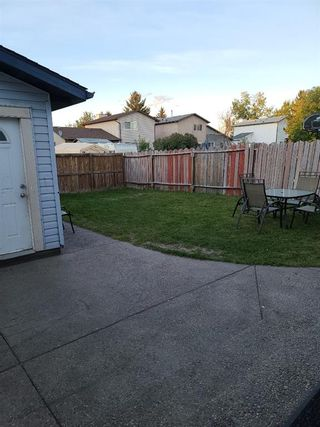 Photo 32: 179 Whitman Place NE in Calgary: Whitehorn Detached for sale : MLS®# A1144617