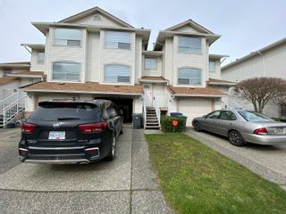FEATURED LISTING: 3 - 7140 132 Street Surrey
