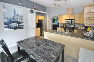 Photo 9: 15511 46 Street in Edmonton: Zone 03 House for sale : MLS®# E4247912