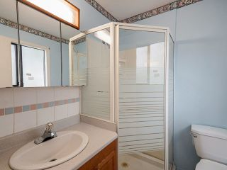 Photo 22: 147 E 28TH Avenue in Vancouver: Main House for sale (Vancouver East)  : MLS®# R2574252