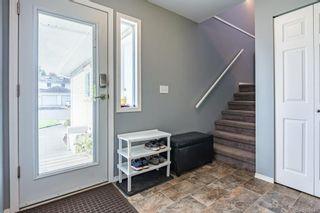 Photo 13: B 112 Malcolm Pl in : CV Courtenay City Half Duplex for sale (Comox Valley)  : MLS®# 858646