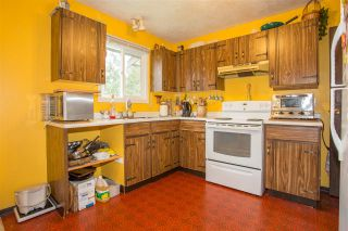 Photo 3: 37968 MAGNOLIA Crescent in Squamish: Valleycliffe House for sale : MLS®# R2131492
