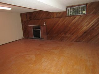Photo 10: 32022 MELMAR Avenue in ABBOTSFORD: Abbotsford West House for rent (Abbotsford)