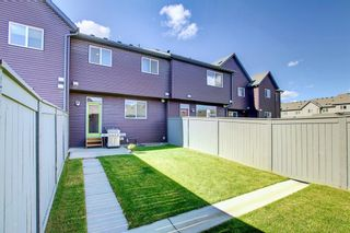 Photo 36: 311 Carringvue Way NW in Calgary: Carrington Row/Townhouse for sale : MLS®# A1151443